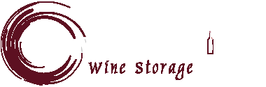 Margaret River Wine Storage